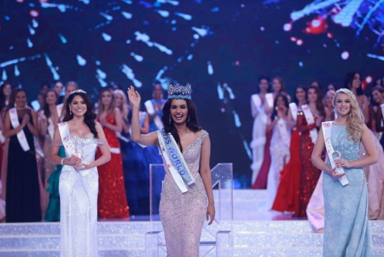miss world 2017 miss moldova 2017
