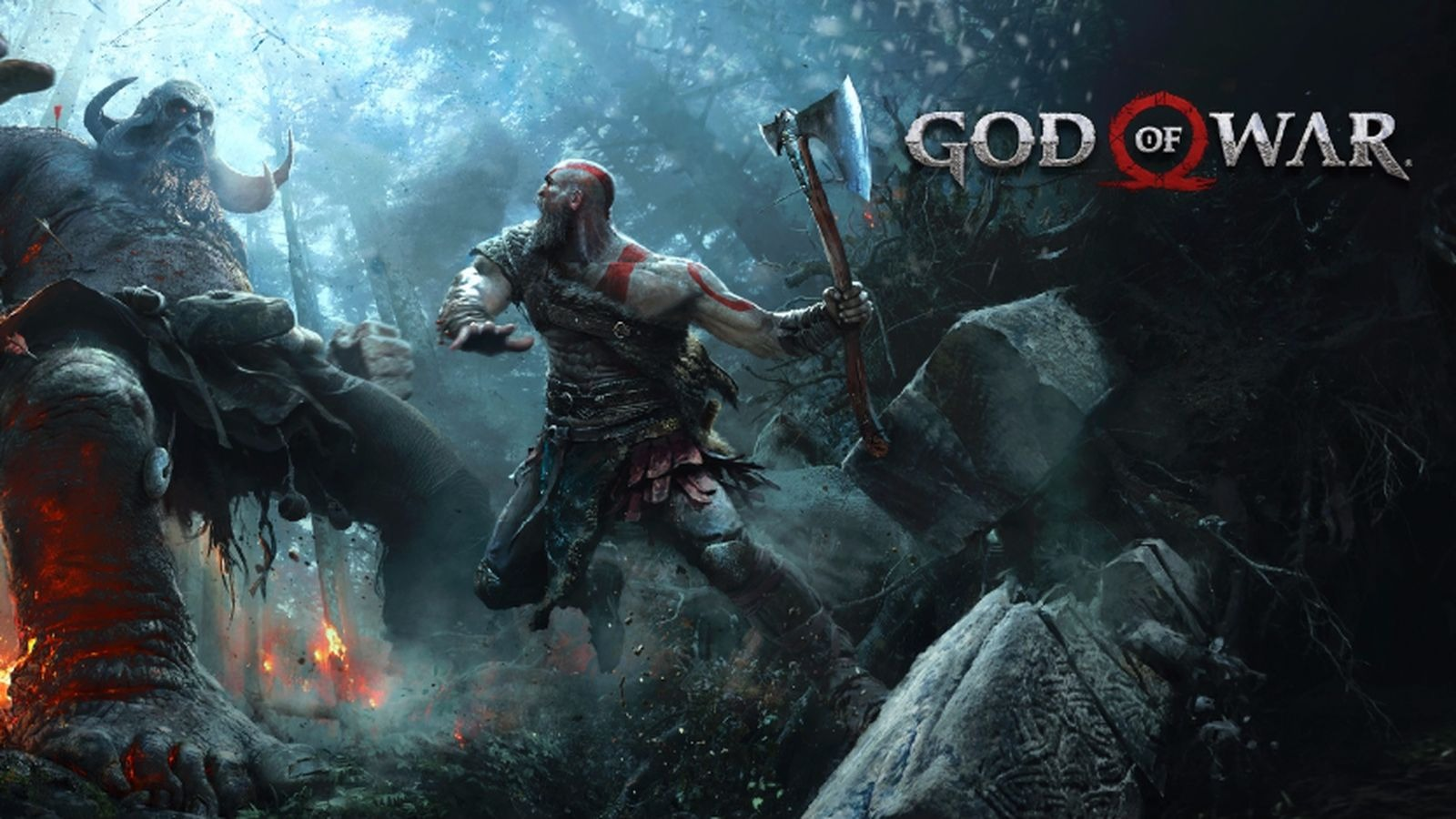 God of War, Sony, PlayStation 2, PS3, PSP, PS Vita
