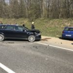 accident rutier moldova, accident orhei, accident cu morti