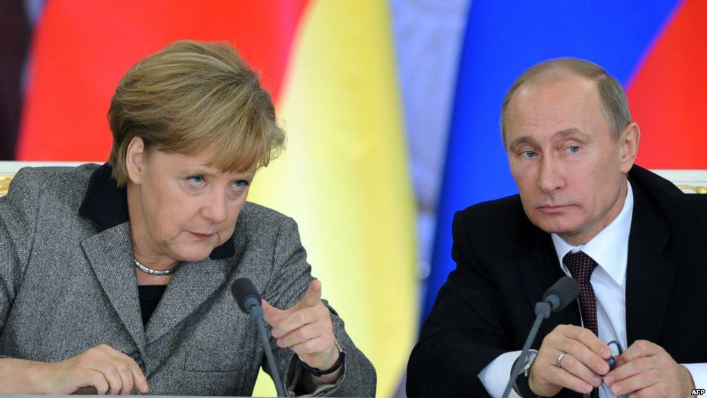 Cancelarul german Angela Merkel, FMI şi Banca Mondială trebuie reformate, geopolitica ue sua, fondul monetar international, republica moldova fmi, credinte bancare, politica financiara, uniunea europeana rusia china