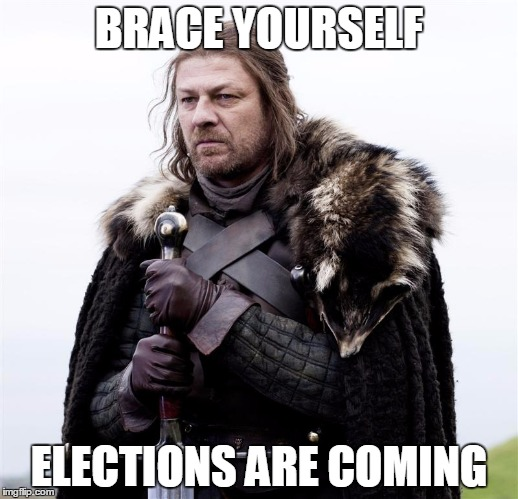 election are coming, moldova 2019