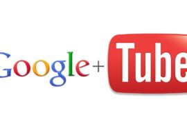 Google, YouTube