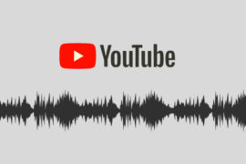 youtube mp3, cum descarci muzica de pe youtube, cum sa descarci de pe youtube